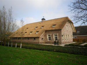 rietdekkersbedrijf-lekkerkerk